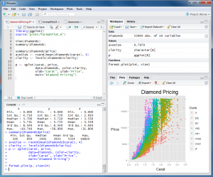 rstudio-windows