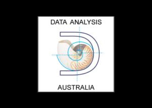 Dissertation statistics consultant
